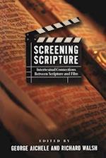 Screening Scripture af George Aichele