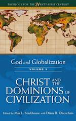 God and Globalization