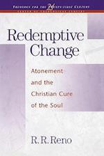 Redemptive Change af R. R. Reno, Russell R. Reno