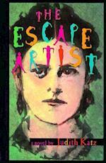 The Escape Artist af Judith Katz
