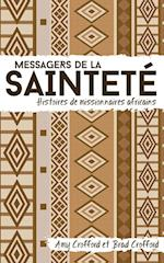 Messagers de La Saintete