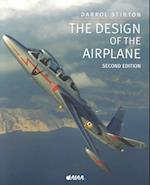 The Design of the Airplane (General Publication)