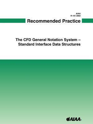 AIAA Recommended Practice for Cgns - Sids