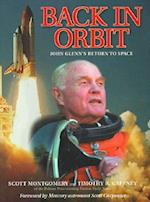Back in Orbit
