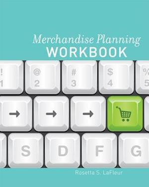 Merchandise Planning Workbook