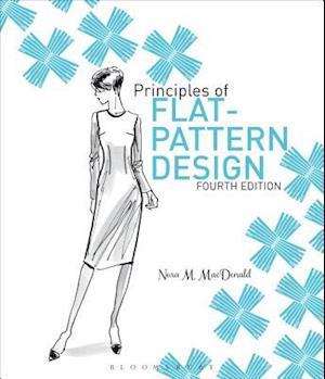 Principles of Flat Pattern Design