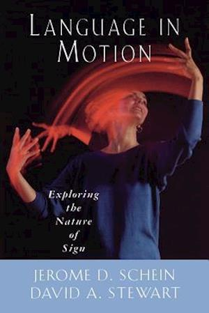 Language in Motion