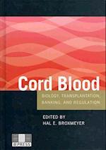 Cord Blood