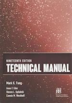 Technical Manual (Technical Manual)