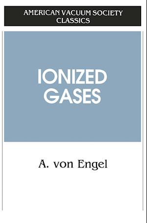 Ionized Gases