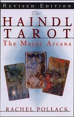 The Haindl Tarot, the Major Arcana