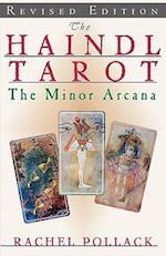 The Haindl Tarot
