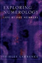 Exploring Numerology