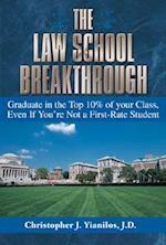 The Law School Breakthrough