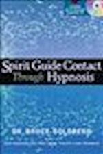 Spirit Guide Contact Through Hypnosis