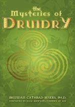 The Mysteries of Druidry