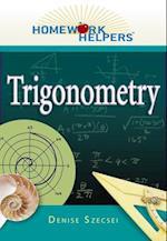 Trigonometry (Homework Helpers Career Press)