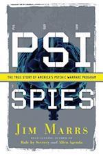 PSI Spies