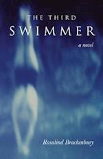 The Third Swimmer af Rosalind Brackenbury