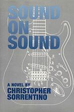 Sound on Sound af Christopher Sorrentino