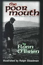 Poor Mouth af Flann O'Brien