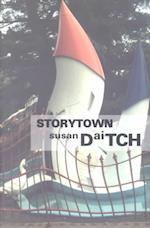 Storytown af Susan Daitch