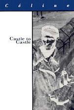 Castle to Castle (French Literature)