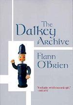 The Dalkey Archive (Irish Literature Series)