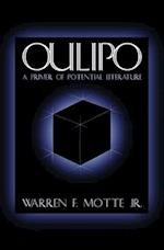 Oulipo (French Literature Series)