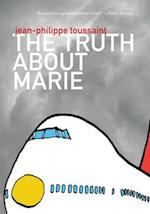 The Truth About Marie (American Literature Series)