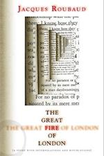 The Great Fire of London (French Literature Series)