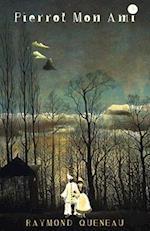 Pierrot Mon Ami af Barbara Wright, Raymond Queneau, Inez Hedges