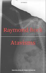 Atavisms (Canadian Literature)