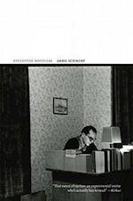 Collected Novellas (German Literature)