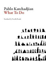What to Do (Argentinian Literature)