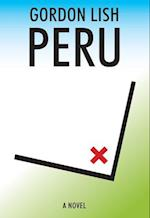 Peru (American Literature Series)