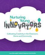 Nurturing Young Innovators