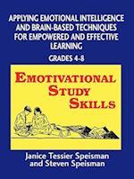 Emotivational Study Skills