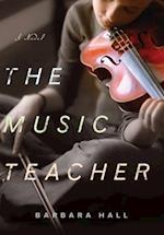 Music Teacher af Barbara Hall