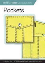 Pockets af Mindy Kinsey, Not Available