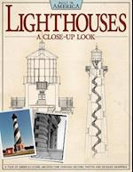 Lighthouses (Built in America)