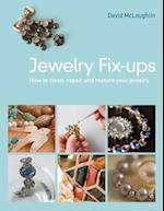 Jewelry Fix-ups