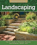 Landscaping (Homeowner Survival Guide)