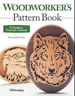 Woodworker's Pattern Book