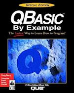 QBASIC by Example, Special Edition (Programming Que)