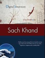 Sach Khand
