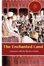 The Enchanted Land af David Christopher Lane