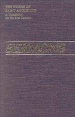 Sermons 94a-150 (Sermons, nr. )