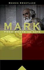 Mark (NCP Biblical Commentaries)