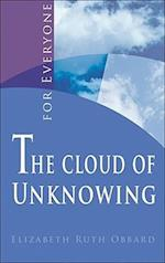 The Cloud of Unknowing (Classics for Everyone)
